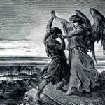 024_Jacob_Wrestles_with_the_Angel