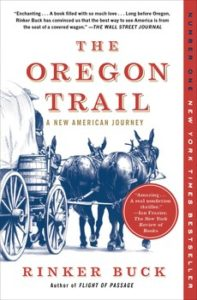 the-oregon-trail-9781451659177_lg