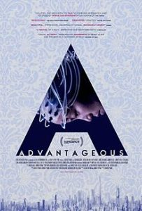 advantageous_poster